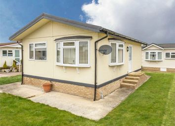 Thumbnail 2 bedroom detached bungalow for sale in Spilsby Road, Horncastle, Lincolnshire