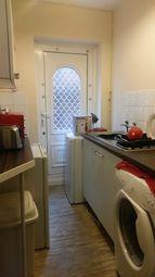 Thumbnail 1 bed flat to rent in Summer Road, Erdington, Birmingham