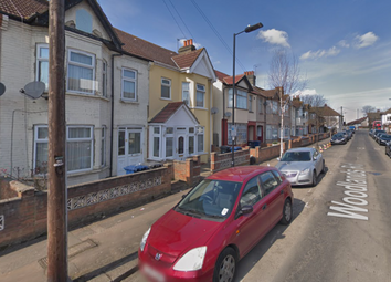 5 bed terraced house for sale in Woodlands Road, Southall UB1