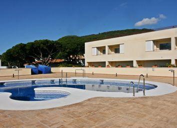 Thumbnail 2 bed apartment for sale in Los Canos De Meca, Conil De La Frontera, Cádiz, Andalusia, Spain
