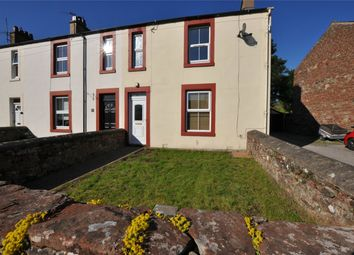 Thumbnail 3 bed end terrace house to rent in 3 Jubilee Terrace, Long Marton, Appleby-In-Westmorland, Cumbria