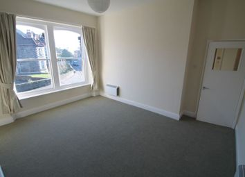 Thumbnail 1 bedroom flat for sale in Chesterfield Road, St Andrews, Bristol
