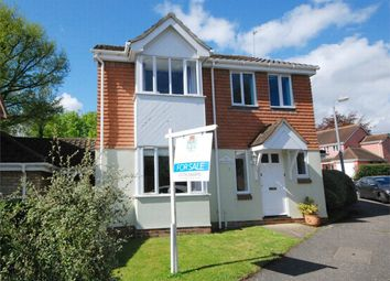 4 bed detached house for sale in Myneer Park, Coggeshall, Essex CO6
