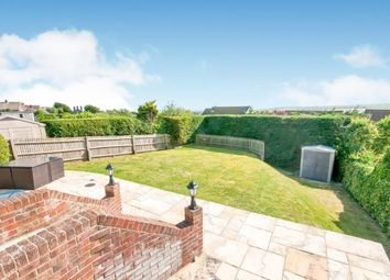 4 bed bungalow for sale in Crescent Drive North, Woodingdean, Brighton, East Sussex BN2
