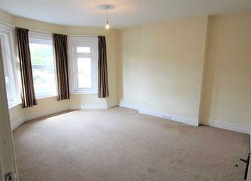 Thumbnail 4 bed maisonette to rent in Holdenhurst Road, Bournemouth