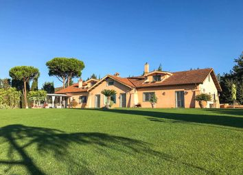 Thumbnail 5 bed villa for sale in Parco di Veio, Rome, Lazio, Italy