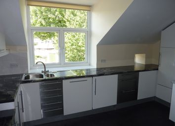 Thumbnail 2 bed flat to rent in Kendal Green, Kendal, Cumbria