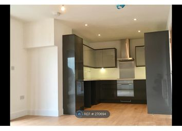 Thumbnail 3 bed flat to rent in Blackhorse Lane, London