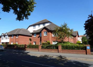 2 bed flat for sale in Penrhyn Avenue, Rhos On Sea, Colwyn Bay LL28