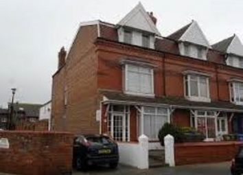 Thumbnail Studio to rent in Beechwood Road, Rhyl