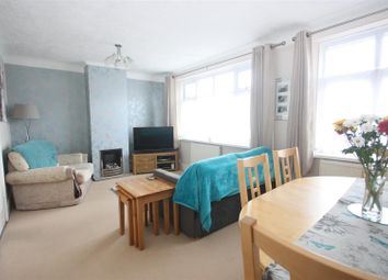 Thumbnail 2 bed property for sale in Abbotsbury Road, Weymouth