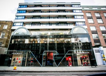 Thumbnail Office to let in 189 Brompton Road, London