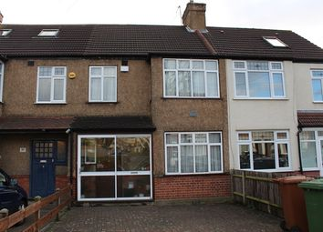Thumbnail 3 bed terraced house for sale in College Road, Harrow Weald