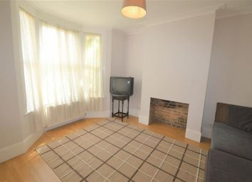 Thumbnail 5 bed property to rent in Norwich Road, London