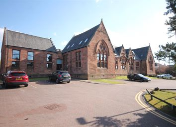 2 bed flat for sale in School Lane, Bothwell, Glasgow G71