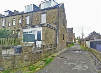 Thumbnail 4 bedroom terraced house for sale in Beldon Lane, Bradford, West Yorkshire