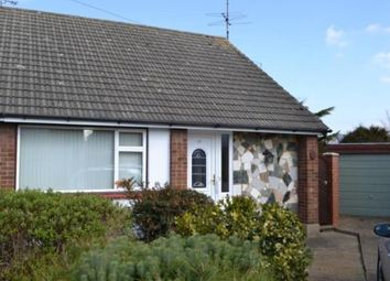 Thumbnail 2 bed bungalow for sale in Spells Close, Southminster