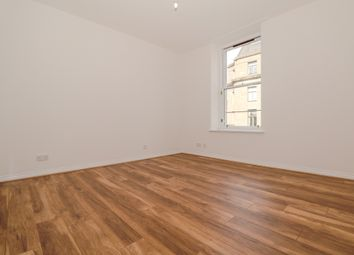 Thumbnail 1 bed flat to rent in Crichton Street, City Centre, Dundee