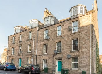 Thumbnail 2 bed flat to rent in 25E Market Street, Perth