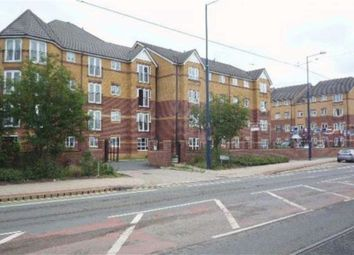 Thumbnail 2 bed flat to rent in Little Bolton Terrace, Salford, Manchester