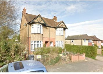Thumbnail 3 bed property to rent in Titian Avenue, Bushey Heath, Hertfordshire