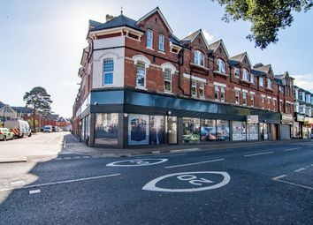 Thumbnail 1 bedroom flat to rent in Cotton Exchange, 501-507 Christchurch Road, Boscombe