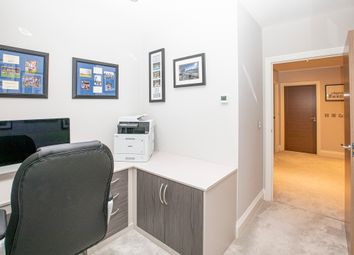 Apartment 6 Ridgemount, Ranmoor S10
