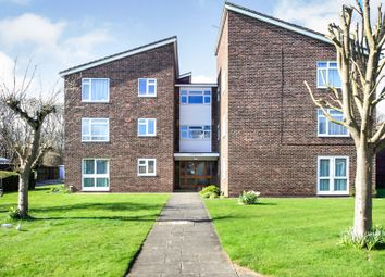 1 bed flat for sale in Bradwell Road, Longthorpe, Peterborough PE3