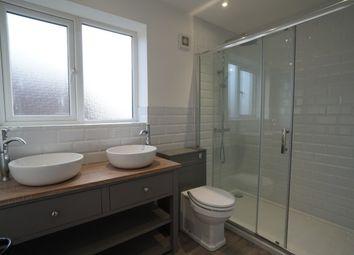 3 bed detached house to rent in Ffordd Brenig, Bryn-Y-Baal, Mold CH7