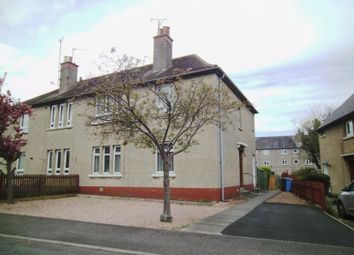Thumbnail 2 bed flat for sale in Boase Avenue, St. Andrews