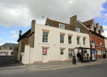 Thumbnail Restaurant/cafe for sale in The Square, Birchington