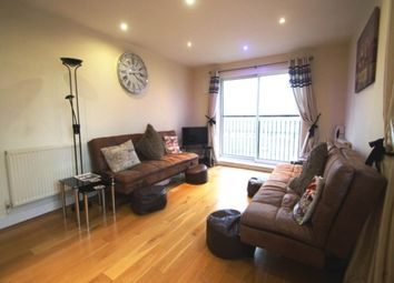 1 bed flat to rent in Settlers Court, 17 Newport Avenue, Virginia Quay E14