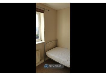 Thumbnail Room to rent in Bardsley Close, Colchester