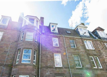 Thumbnail 1 bed flat to rent in South Inch Terrace Perth, Perth
