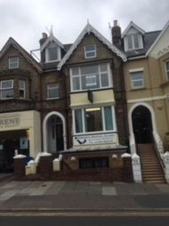 Thumbnail 2 bed maisonette to rent in High Street, Broadstairs