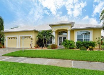 Thumbnail 3 bed property for sale in 4936 Wild Daisy Ln, Venice, Florida, 34293, United States Of America