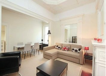 1 bed property to rent in Queens Gate Terrace, London SW7