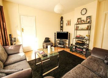 Thumbnail 4 bed property to rent in West End Road, Ruislip, Middlesex