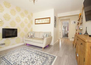 Thumbnail 1 bed maisonette for sale in Rider Close, Sidcup
