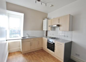 2 bed flat for sale in Christchurch Road, Bournemouth BH1