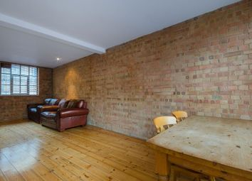 Thumbnail 1 bed flat to rent in Nexus House, London