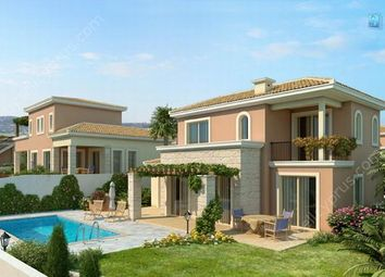 Thumbnail 3 bed detached house for sale in Giolou, Paphos, Cyprus