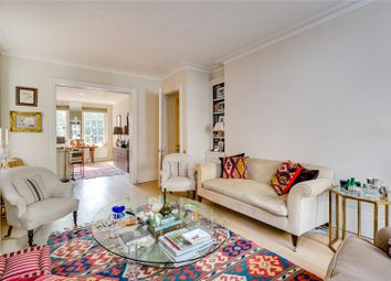 Thumbnail 3 bed flat for sale in Old Brompton Road, London