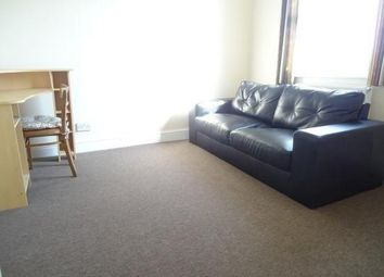 Thumbnail 1 bed flat to rent in Alexandra Grove, Finsbury Park