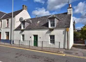 Thumbnail 3 bed semi-detached house for sale in Spey Avenue, Grantown-On-Spey