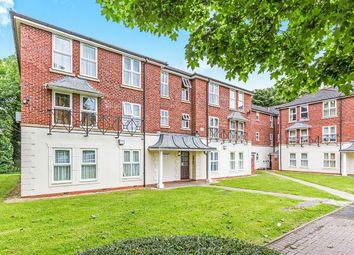 Thumbnail 1 bed flat for sale in Mariner Avenue, Edgbaston, Birmingham