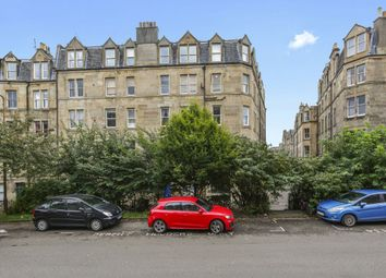 Thumbnail 2 bed flat for sale in 16/8 Roseneath Place, Marchmont, Edinburgh