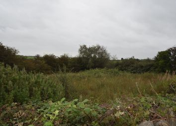 Thumbnail Land for sale in Dalton-In-Furness
