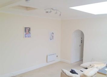 Thumbnail 3 bed flat to rent in Hurst Grove, Bedford