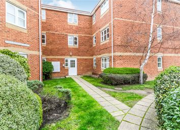 1 bed flat for sale in Twickenham Place, 69 Woodfield Road, Thames Ditton KT7